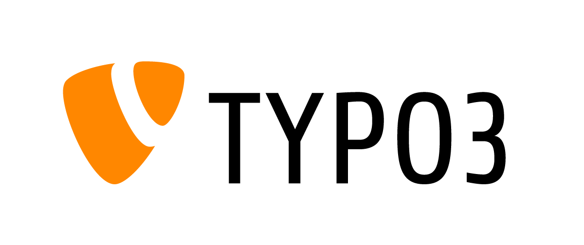 TYPO3 Meetup Hamburg am 1. März 2017